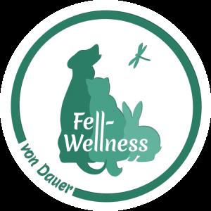 Fell-Wellness von Dauer